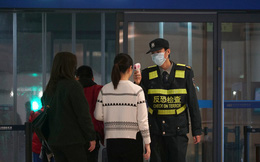 Làm sáng tỏ 6 lời đồn thổi xung quanh đại dịch coronavirus chết người của Trung Quốc