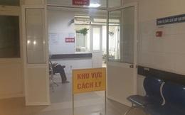 Đà Nẵng cho xuất viện 24 trường hợp từng bị cách ly do nghi nhiễm virus corona