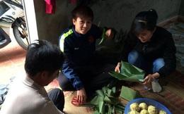 """""""Nữ Beckham Việt Nam"""": Nói thẳng ra thì bóng đá nữ làm gì có thưởng Tết!"""