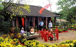 Tết của người Việt xa xứ: Chuẩn bị đến đâu cũng chẳng có không khí nhưng không dám buồn vì cảm thấy có lỗi với đồng hương