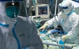 Thanh Hóa cách ly thêm 2 nam giới, 1 phụ nữ có thai nghi nhiễm virus corona