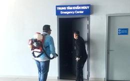 """Đã tìm ra nữ hành khách ở Hải Phòng đi máy bay """"trốn"""" kiểm soát virus corona"""