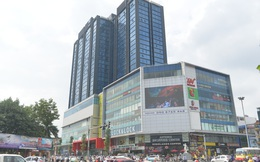 Bộ Xây dựng cho ý kiến xây nhà ở trên đất quốc phòng được chuyển đổi