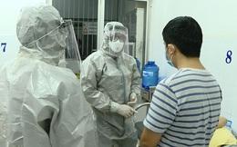 Tin vui: Việt Nam điều trị thành công ca thứ 2 nhiễm virus corona tại BV Chợ Rẫy, bệnh nhân Trung Quốc 66 tuổi hiện đã âm tính với virus này!