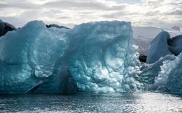Nguy cơ phát tán hàng chục virus lạ từ lớp băng 15.000 năm tuổi