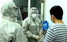 Bộ Y tế xác nhận phát hiện ca thứ 7 dương tính với virus Corona ở Việt Nam