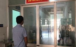 Sau 12 ngày từ Vũ Hán trở về Gia Lai, 1 phụ nữ bị ho, sổ mũi nghi nhiễm virus Corona