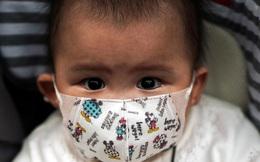 Chuyên gia hô hấp Trung Quốc cảnh báo: Virus corona có thể lây truyền từ mẹ sang con