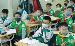 Học sinh TP Hồ Chí Minh và nhiều tỉnh được nghỉ học 1 tuần để phòng dịch virus corona