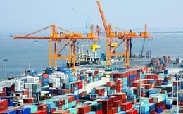 Đưa con tàu kinh tế vươn ra biển lớn