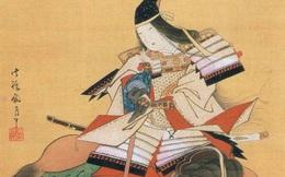 Nữ samurai huyền thoại của Nhật Bản: Biểu tượng nữ quyền từ thời xa xưa khiến các nam nhân khiếp sợ trên chiến trường dù cuộc đời vẫn còn nhiều bí ẩn
