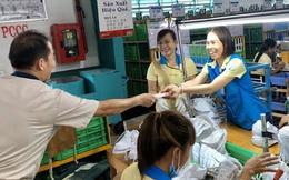 Đồng Nai: 65% doanh nghiệp điều chỉnh lương tối thiểu vùng