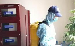 Loạn giá dịch vụ phun xịt khử trùng nhà cửa vì virus corona
