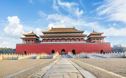Du lịch Việt Nam gánh chịu 3 tác động do dịch corona