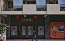 Singapore có 4 trường hợp nhiễm virus corona mới dù không đi du lịch Trung Quốc