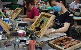 Giỗ tổ Hùng Vương: Người lao động được nghỉ mấy ngày?