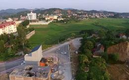 Lộ diện liên danh nhà đầu tư 'siêu đô thị' gần 2.900 tỷ ở Lạng Sơn