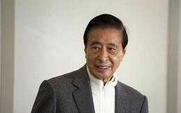 Chân dung người 'vượt mặt' tỷ phú Lý Gia Thành, chiếm ngôi giàu nhất Hong Kong