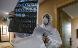 Virus corona có thể tồn tại ngoài vật chủ tới 9 ngày