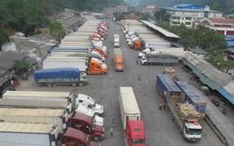 Trung Quốc lùi hạn mở cửa khẩu 20 ngày vì nhiều cán bộ bị cách ly do corona