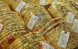 Dự báo giá vàng sẽ tiếp tục tăng do lo ngại dịch corona