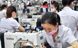 nCoV thách thức kinh tế Việt Nam
