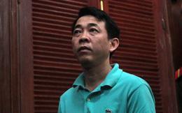 Vụ buôn thuốc ung thư giả ở VN Pharma: Triệu tập 200 người đến phiên xử phúc thẩm