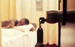 Khát khao được ngủ trong khách sạn, đến khi được ở miễn phí người đàn ông nghèo lại vội chuyển đi: Lý do thức tỉnh nhiều người