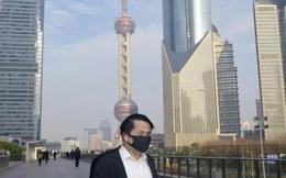 Thượng Hải hồi sinh bệnh viện 'đắp chiếu' từ năm 2003 để đối phó dịch corona