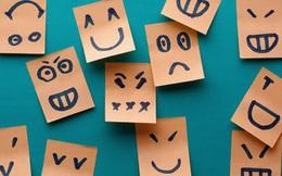 8 kiểu tính cách khởi nghiệp dễ thành công, làm ăn thường 'thuận buồm xuôi gió': Người làm nên nghiệp lớn ắt có!