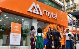 Mytel bị cáo buộc có liên quan đến việc phát tán các thông tin bất lợi cho đối thủ tại Myanmar, Viettel nói gì?