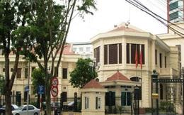 Ban Bí thư bổ nhiệm nhân sự giữ chức Trợ lý Bí thư Thành ủy Hà Nội