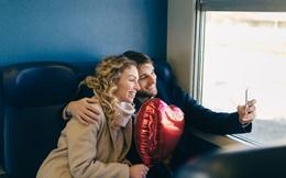 Người Mỹ dự kiến chi bao nhiêu tiền để mua quà Valentine?