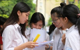 Chính thức: TPHCM cho học sinh nghỉ đến hết tháng 2/2020
