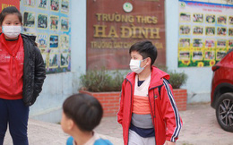Hà Nội đề xuất cho học sinh nghỉ hè chỉ 35 ngày, nghỉ Tết một tháng và 2 kỳ nghỉ mỗi kỳ 2 tuần.