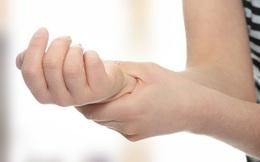 Mỗi khi đói là cảm thấy bồn chồn, đánh trống ngực, tay run rẩy là biểu hiện của 5 vấn đề sức khỏe đánh lưu tâm