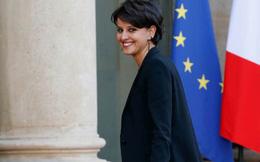 Hành trình từ cô bé nghèo ở vùng núi trở thành nữ Bộ trưởng Bộ Giáo dục Pháp đầy quyền lực: Tất cả nhờ vào sự giáo dưỡng nghiêm khắc của bố mẹ