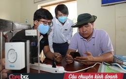 Các doanh nghiệp Việt marketing trong 'bão' Corona: Startup rau hữu cơ bán thêm gel rửa tay, ngân hàng mở gói vay mới ưu đãi cho ngành y tế, công ty khóa tặng chuông cửa thông minh cho bệnh viện