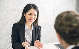 4 điều ứng viên nên chủ động đặt câu hỏi khi phỏng vấn, đảm bảo sẽ gây ấn tượng với nhà tuyển dụng