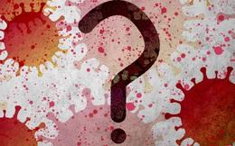 Chính xác thì virus corona Covid-19 tồn tại được bao lâu trên các bề mặt vật thể? Đây là câu trả lời từ khoa học