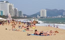 Bộ trưởng Văn hóa yêu cầu xây dựng tiêu chí du lịch an toàn