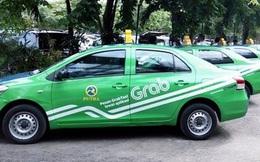Dừng thí điểm taxi công nghệ, ứng dụng gọi xe Grab và Go-Viet có tiếp tục được hưởng lợi?