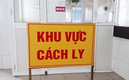 Hà Nội giám sát y tế 398 người đến từ vùng dịch Covid-19