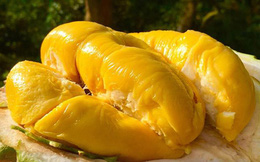 """8 loại trái cây nhiều người ưa thích, nếu ăn vào buổi tối sẽ trở thành """"độc dược"""""""