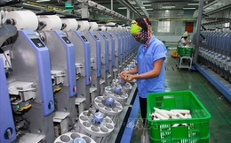 'Dở dang' cụm công nghiệp tại Hà Nội