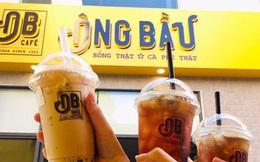 Cà phê Ông Bầu của Bầu Đức và Bầu Thắng chính thức khai trương: Giá chỉ 16.000 đồng/ly, mỗi ly bán ra sẽ góp 1.000 đồng vào quỹ phát triển tài năng Việt