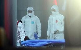 """Toàn bộ hành trình đi lan truyền virus của bệnh nhân 31 siêu lây nhiễm ở Hàn Quốc, cư dân mạng bất bình gọi là """"bà cứng đầu"""""""