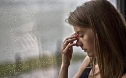 """Giao mùa đông xuân thời tiết bất thường, cần phải nhớ """"1 lưu ý, 2 hành động, 3 kiểm soát"""" để ngăn chứng nhồi máu não có cơ hội hoành hành"""