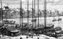 Vũ Hán: Từ thủ phủ công nghiệp, 'Chicago của Trung Quốc' đến ổ dịch Covid-19