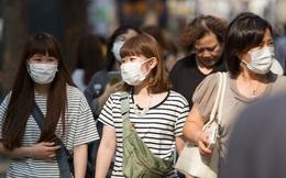 """Nhiều người Hàn Quốc thờ ơ với khẩu trang giữa dịch corona vì tâm lý """"chắc virus nó chừa mình ra"""""""